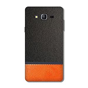 OVERSHADOW DESIGNER PRINTED BACK CASE COVER FOR SAMSUNG GALAXY ON7 PRO/SAMSUNG GALAXY ON7