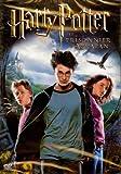 """Afficher """"Harry Potter n° 3 Harry Potter et le prisonnier d'Azkaban"""""""