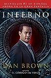 Inferno (Movie Tie-In Edition En Espanol)