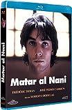 Matar Nani --- IMPORT kostenlos online stream