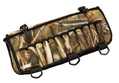 boyt-harness-max-4-neoprene-chest-pack