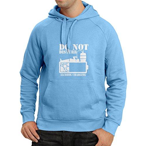 n4221h-hoodie-alchohol-charging-large-azzulo-bianco
