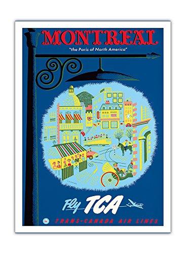 montreal-le-paris-de-lamerique-du-nord-volez-avec-la-companie-aerienne-canadienne-tca-trans-canada-a