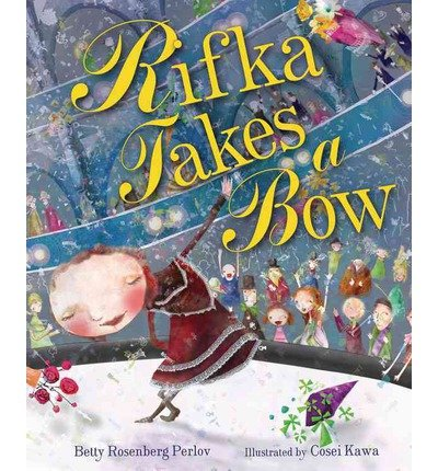 rifka-takes-a-bow-by-perlov-rebecca-rosenberg-authorpaperback
