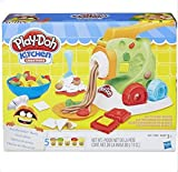Desconocido Official Playdoh Kitchen Creations Noodle Makin Mania *NEW*