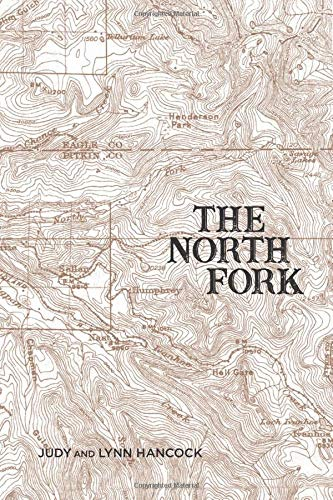 The North Fork -