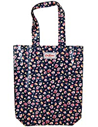 5aff220d79e46 Amazon.co.uk: CATH KIDSTON: Shoes & Bags