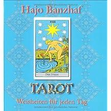 Tarot - Weisheiten für jeden Tag