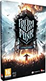 Frostpunk: Victorian Edition (PC DVD)