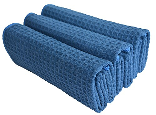 sinland-microfibre-waffle-weave-kitchen-towels-dish-drying-towels-dish-cloths-380gsm-3-pack-40x60cm-