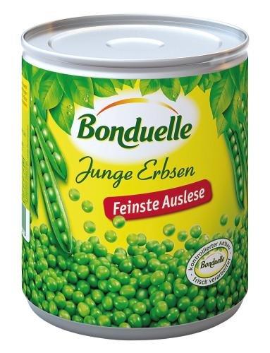 bond-uelle-piselli-finissimo-selezione-6er-pack-6x-barattolo-da-850ml