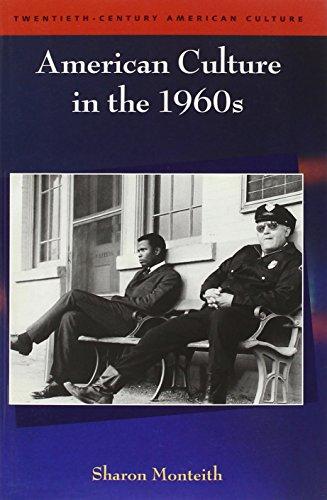 american-culture-in-the-1960s