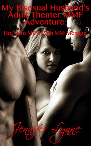 Mmf wife understood not