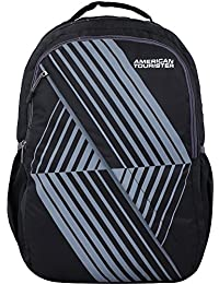 5eb0fc6c64b Grey Casual Daypacks: Buy Grey Casual Daypacks online at best prices ...