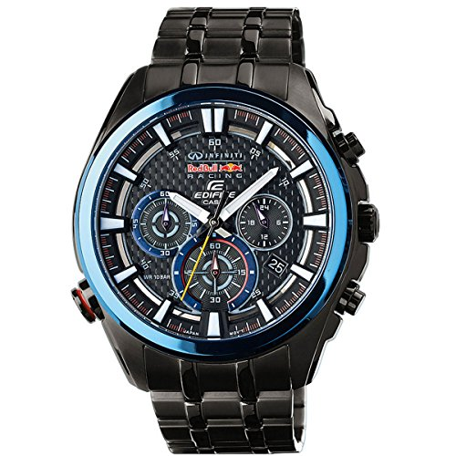 casio-edifice-red-bull-racing-collection