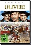 Oliver! [Deluxe Edition] kostenlos online stream