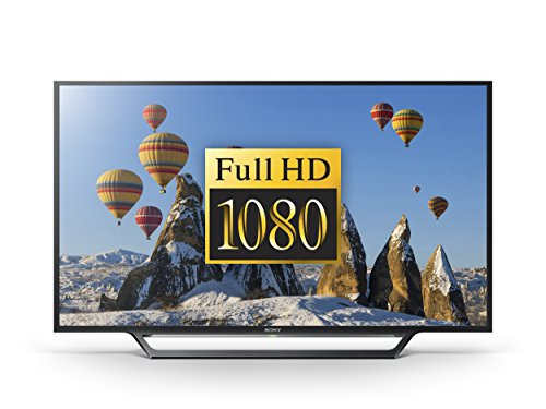 sony-bravia-kdl40wd653-40-inch-full-hd-smart-tv-with-freeview-hdd-rec-and-usb-playback-2016-model-bl