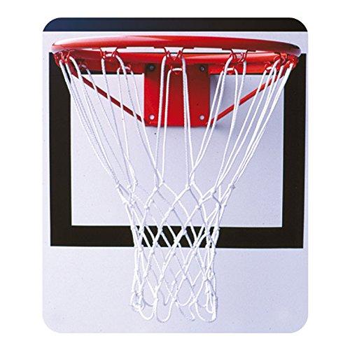 Couple filets de basket-ball - 3,5
