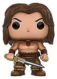 Pop! Movies: Conan The Barbarian - Conan The Barbarian #381 Vinyl Figure