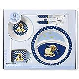 Geschirr-Sets für Babys