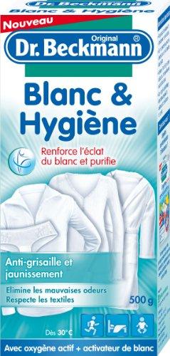 dr-beckmann-blanc-et-hygiene-500-g-lot-de-3