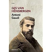 Antoni Gaudí (ENSAYO-BIOGRAFÍA, Band 26213)