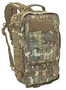 Hazard 4 Sidewinder Ordinateur Portable slingbag