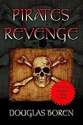 Pirates' Revenge (English Edition)