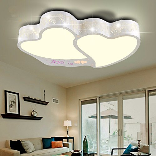 plafonnier-led-24w-creative-kids-room-chambre-principale-feux-simple-leger-chaud-coeur-romantique-mo