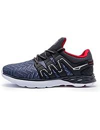 Onemix Laufschuhe Herren Laufschuhe Gute Qualität Mesh Laufschuhe Mens running shoes Sneakers