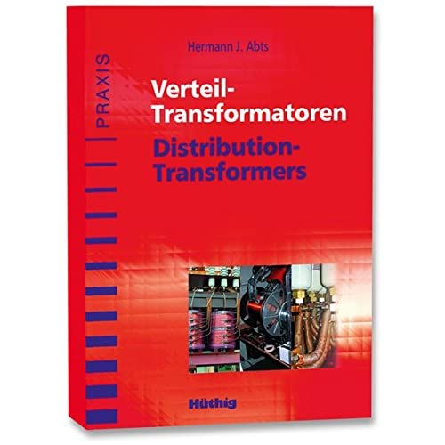PDF] Download Verteil-Transformatoren / Distribution