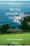 https://libros.plus/let-my-people-go-surfing/