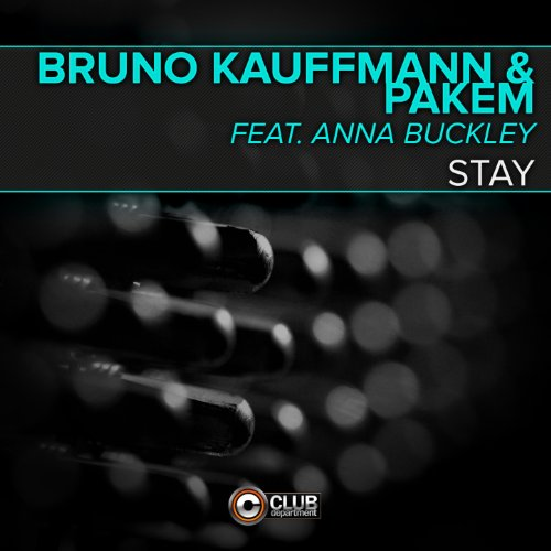 stay-feat-anna-buckley-radio-edit