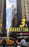 3 à Manhattan : Une histoire de genre par Simon