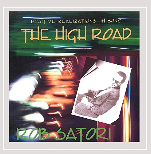the-high-road-positive-realizations-in-song-features-i-release-by-rickie-byars-michael-beckwith-2007