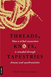Threads, Knots, Tapestries (English Edition)