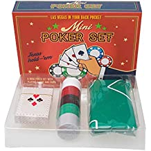 B2action Caja De Juegos De Mesa 4 En 1 Domino Palillos Chinos