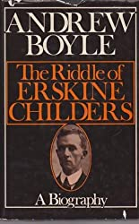 The Riddle of Erskine Childers