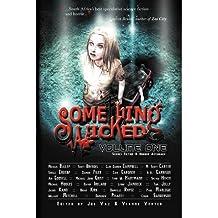 [(Something Wicked Anthology, Volume One)] [Author: Joe Vaz] published on (September, 2012)