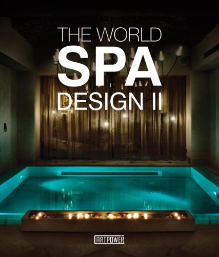 World Spa Design II: 2