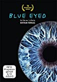Blue Eyed - Jane Elliott