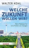 ISBN 3451384639