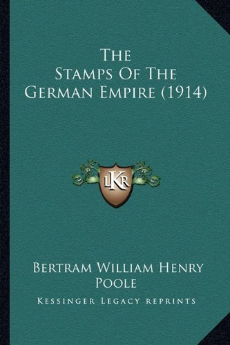 the-stamps-of-the-german-empire-1914