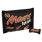 Mars Borsa Funsize 250g (Confezione da 2)
