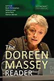 The Doreen Massey Reader (Economic Transformations)