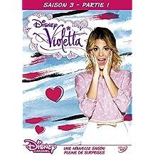 Violetta saison 3 - Violetta saison 3 musique ...