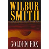 Golden Fox (The Courtneys of Africa, Band 5)