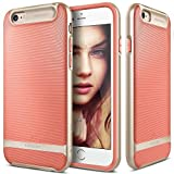 Best Caseology Iphone 6 Cases For Protections - iPhone 6 Case, Caseology [Wavelength Series] Textured Pattern Review