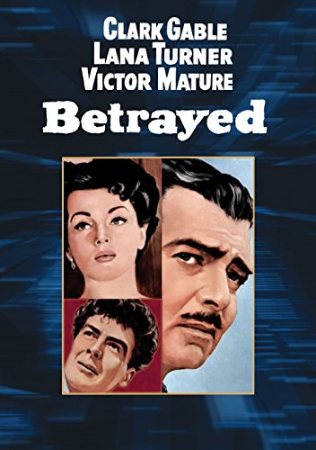 betrayed-1954