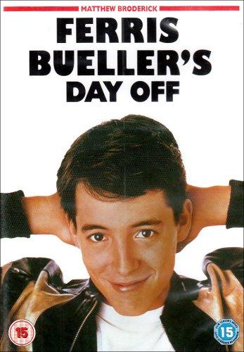 ferris-buellers-day-off-reino-unido-dvd